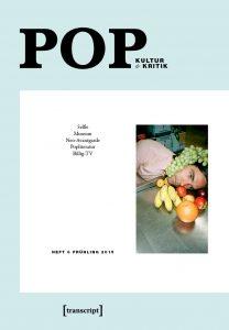 POP6_Cover_web