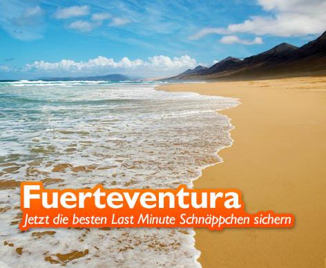 WDE, 2013, BB, LP, Fuerteventura, Last Minute Angebote, GRAFIK-2589, Kasti