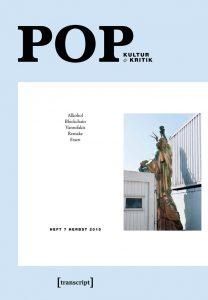 Cover Heft 7