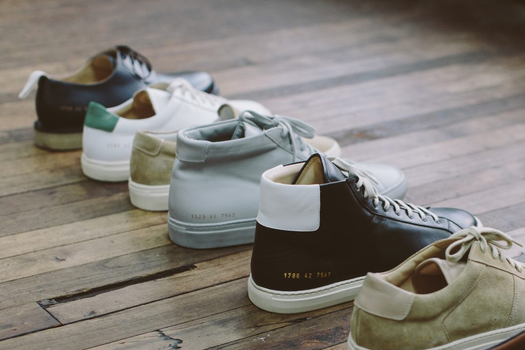 Chung_CommonProjects_03-1