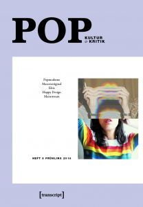 POP8_cover_web