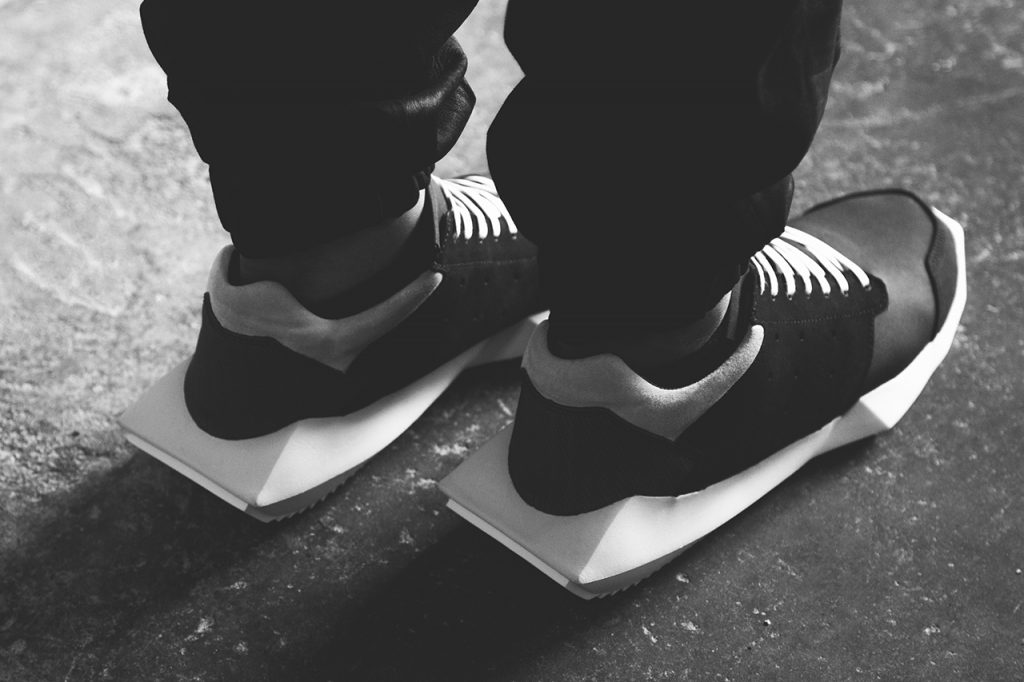 a-closer-look-at-rick-owens-x-adidas-2014-spring-summer-tech-runner-61