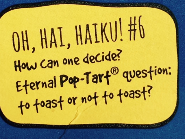 12-to-toast-or-not-to-toast