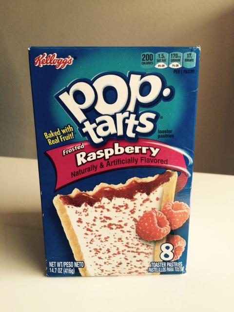 3-pop-tarts