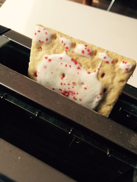 9-im-toaster