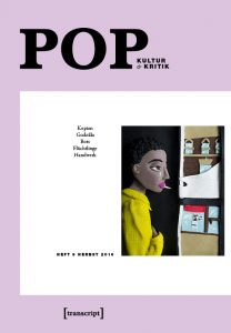 pop9_cover_klein