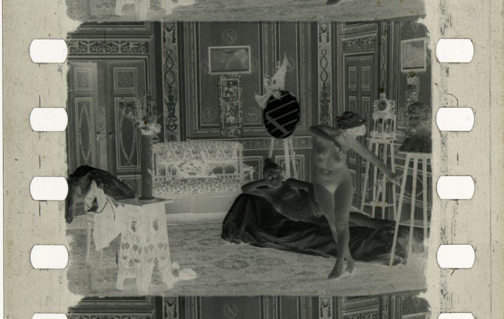 3_das-eitle-stubenmaedchen_a-1908_003_kl