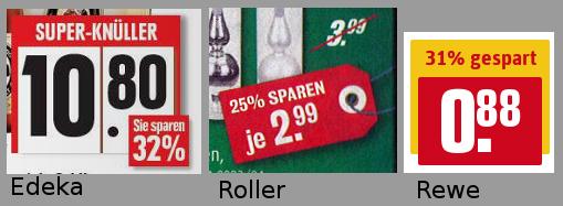 abb-3_edeka_roller_rewe