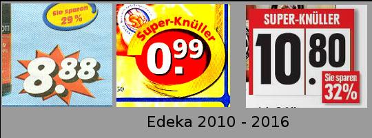 abb-7_edeka_2010_2016