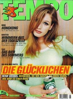 5_1995