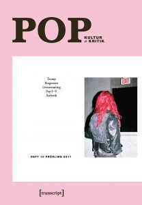 POP 10 Cover