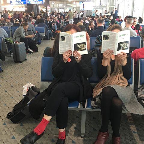 FOTO_1_Airport
