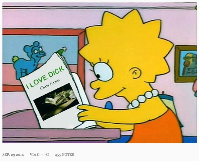 FOTO_3_Simpsons
