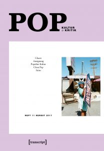 POP11 Cover