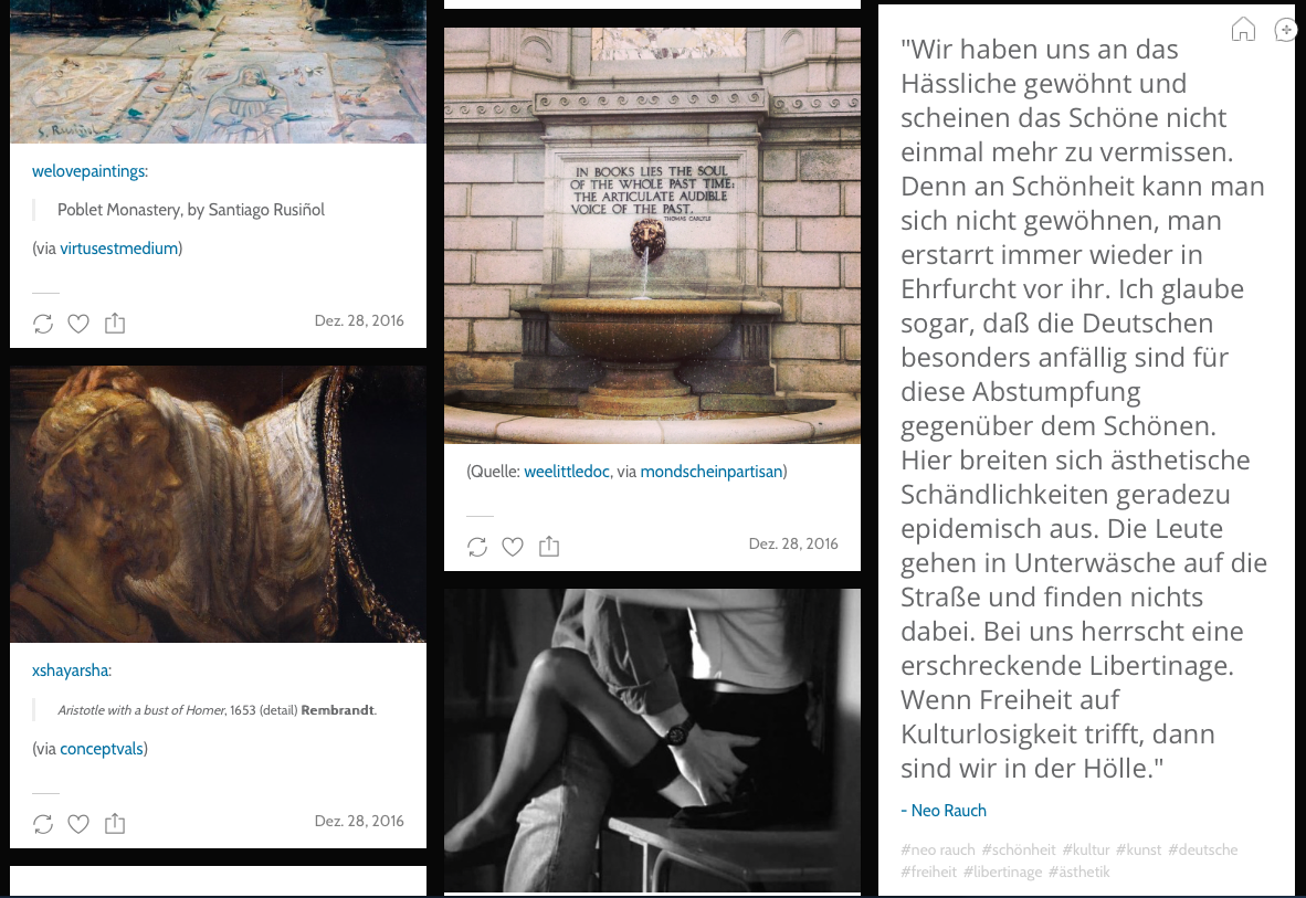 Screenshot von amor-fati-graz.tumblr.com